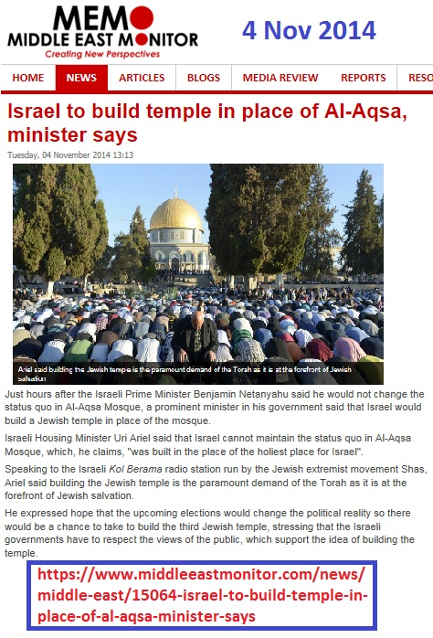 https://www.middleeastmonitor.com/20141104-israel-to-build-temple-in-place-of-al-aqsa-minister-says/