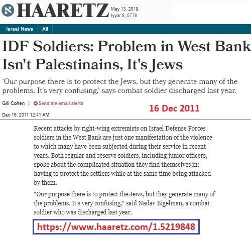 https://www.haaretz.com/1.5219848