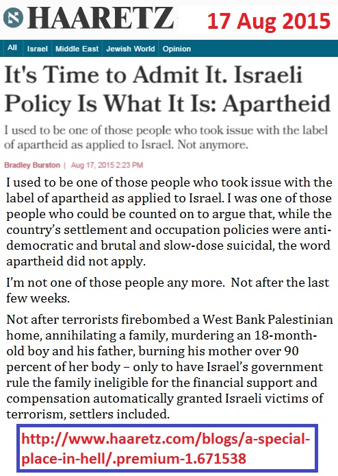 http://www.haaretz.com/blogs/a-special-place-in-hell/.premium-1.671538