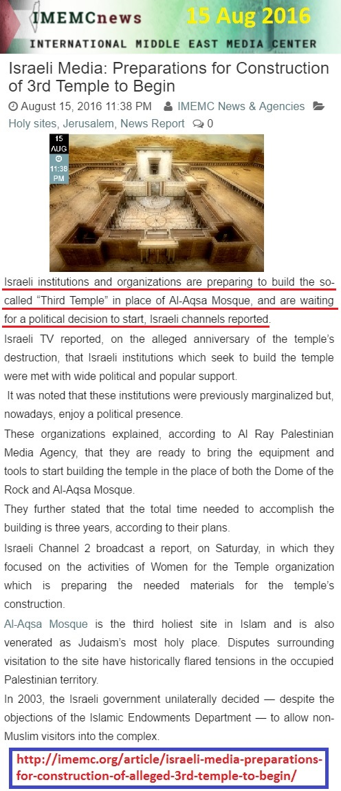 http://imemc.org/article/israeli-media-preparations-for-construction-of-alleged-3rd-temple-to-begin/