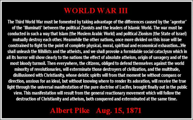 https://www.threeworldwars.com/albert-pike2.htm