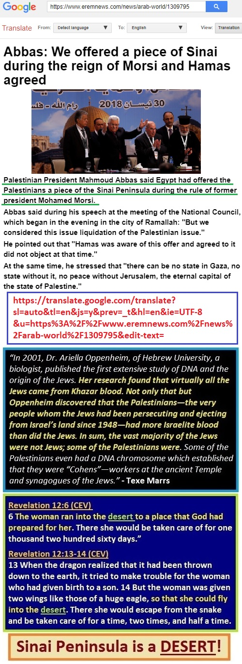 https://ww.egyptindependent.com/morsi-approved-granting-piece-sinai-resettle-palestinians-abbas/