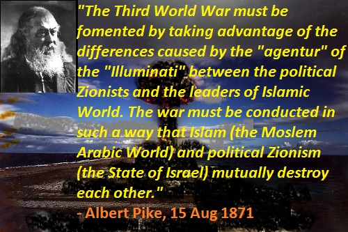 https://www.threeworldwars.com/albert-pike2.htm