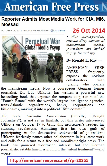 http://americanfreepress.net/perpetual-war-and-the-global-media-psyop/?print=print