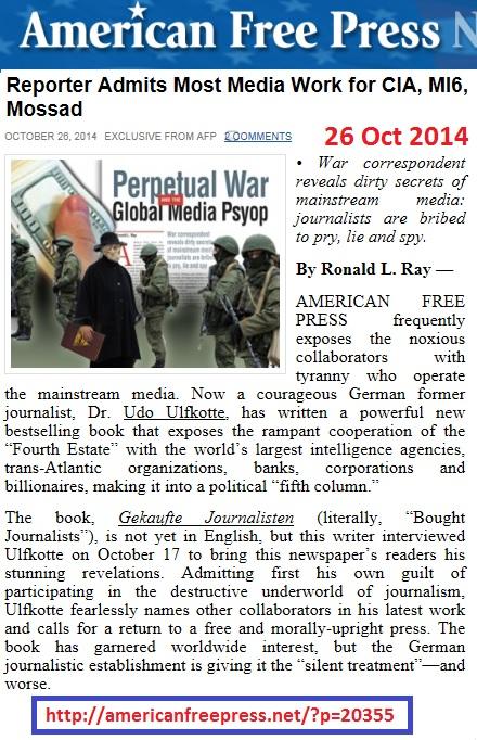 http://americanfreepress.net/perpetual-war-and-the-global-media-psyop/?print=print