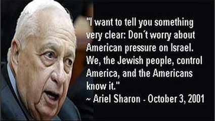 https://www.wrmea.org/old-html/sharon-to-peres-don-t-worry-about-american-pressure-we-control-america.html