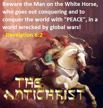 https://www.biblegateway.com/passage/?search=Revelation+6%3A1-2&version=NKJV
