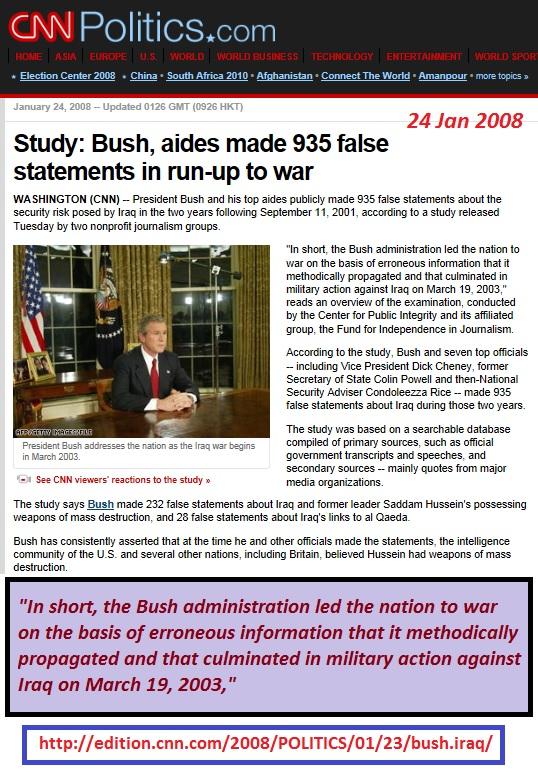 http://www.cnn.com/2008/POLITICS/01/23/bush.iraq/
