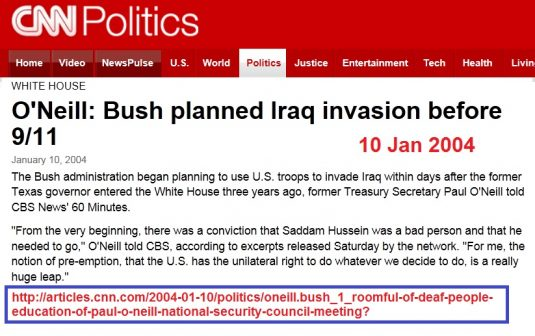 http://www.cnn.com/2004/ALLPOLITICS/01/10/oneill.bush/