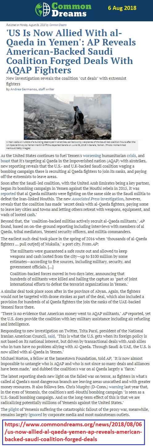 https://www.commondreams.org/news/2018/08/06/us-now-allied-al-qaeda-yemen-ap-reveals-american-backed-saudi-coalition-forged-deals