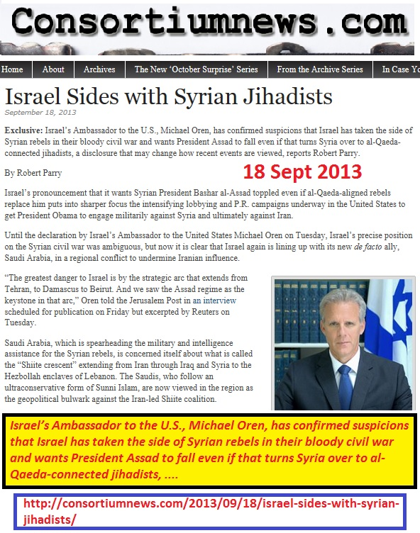 https://consortiumnews.com/2013/09/18/israel-sides-with-syrian-jihadists/