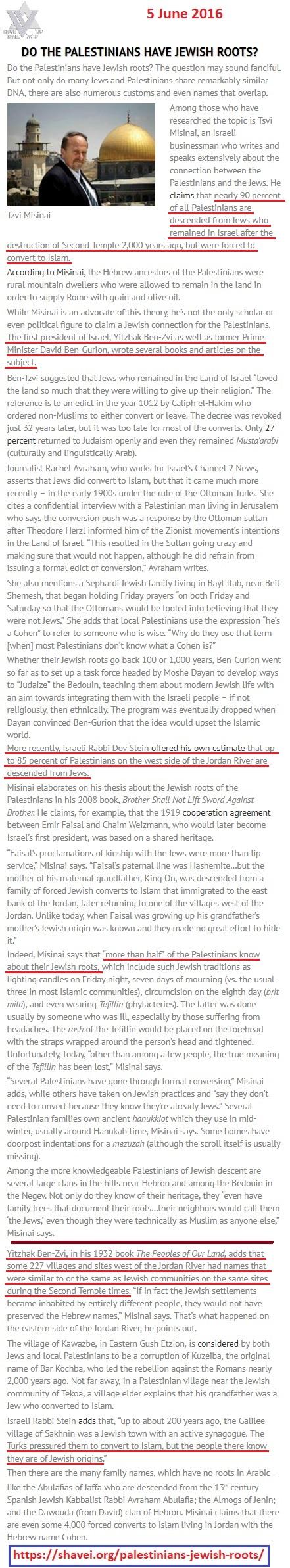 https://shavei.org/palestinians-jewish-roots/