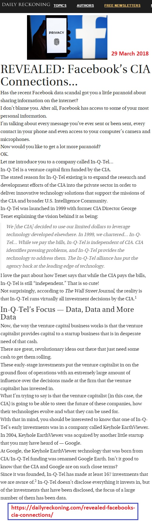 https://stpaulresearch.com/2018/03/29/revealed-facebooks-cia-connections/