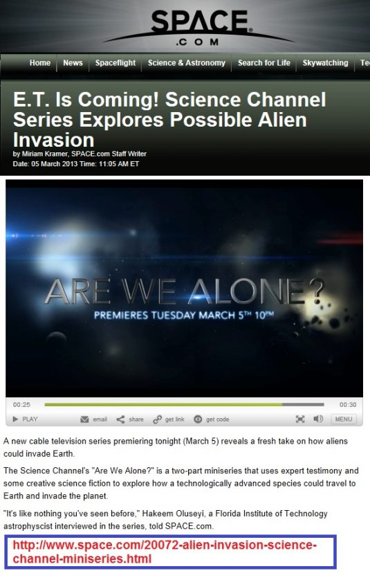 http://www.space.com/20072-alien-invasion-science-channel-miniseries.html