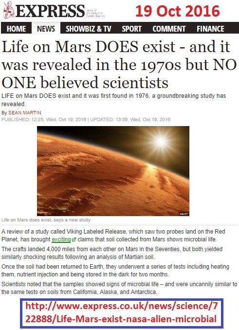 https://www.express.co.uk/news/science/722888/Life-Mars-exist-nasa-alien-microbial