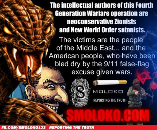 http://socioecohistory.x10host.com/2018/11/07/modern-jews-admit-they-are-not-semitic-people-not-the-descendants-of-the-12-tribes-of-israel-the-bible-says-ashkenazi-jews-90-of-modern-jewry-are-not-semitic-people/