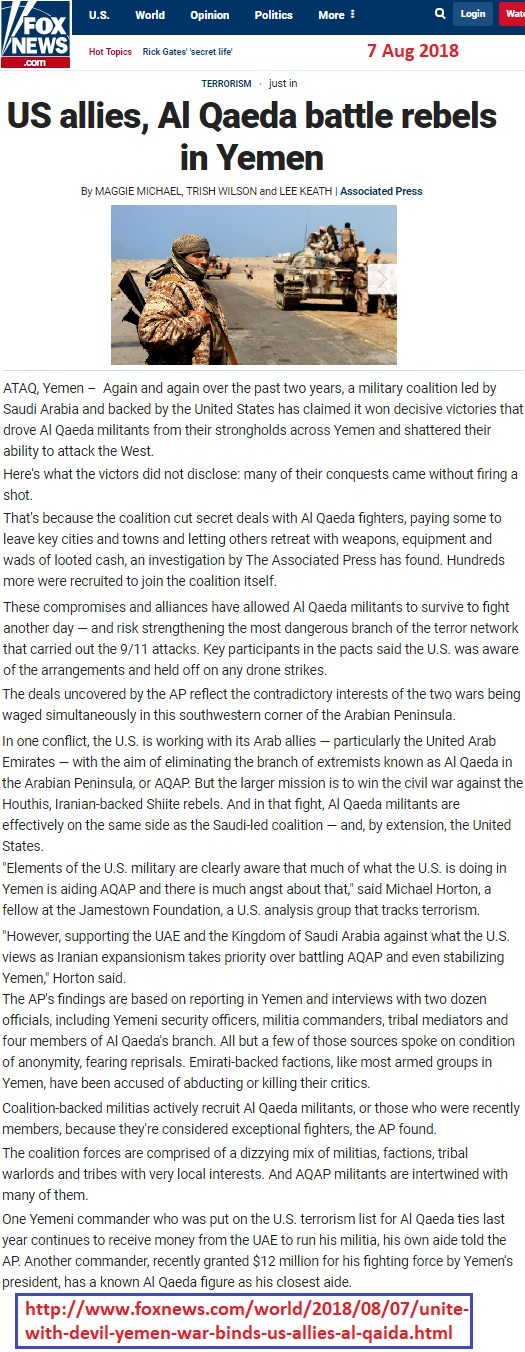 https://www.foxnews.com/world/us-allies-al-qaeda-battle-rebels-in-yemen