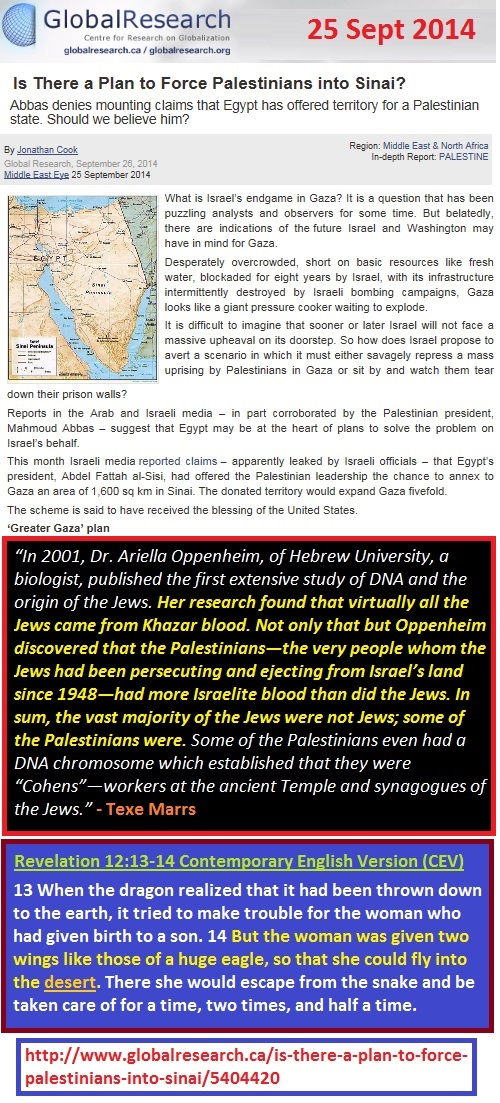 https://www.globalresearch.ca/is-there-a-plan-to-force-palestinians-into-sinai/5404420