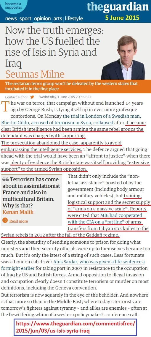 https://www.theguardian.com/commentisfree/2015/jun/03/us-isis-syria-iraq