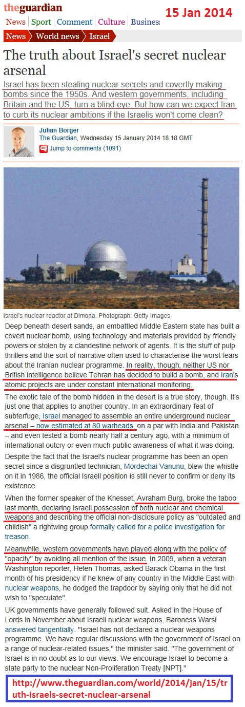 https://www.theguardian.com/world/2014/jan/15/truth-israels-secret-nuclear-arsenal