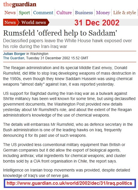 https://www.theguardian.com/world/2002/dec/31/iraq.politics