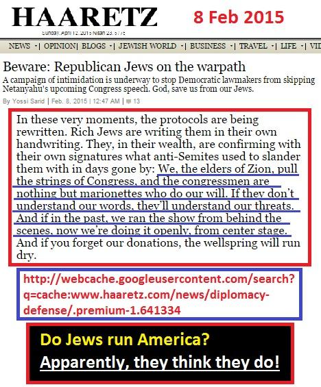 https://www.haaretz.com/.premium-beware-republican-jews-on-the-warpath-1.5303047