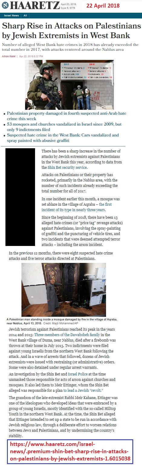 https://www.haaretz.com/israel-news/.premium-shin-bet-sharp-rise-in-attacks-on-palestinians-by-jewish-extremists-1.6015038
