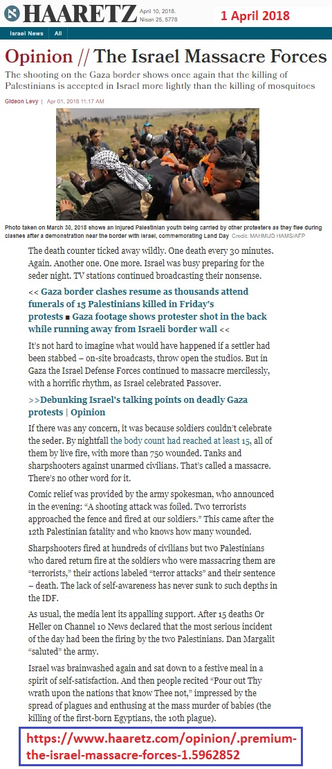 https://www.haaretz.com/opinion/.premium-the-israel-massacre-forces-1.5962852