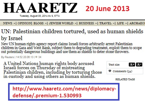 http://www.haaretz.com/news/diplomacy-defense/.premium-1.530993