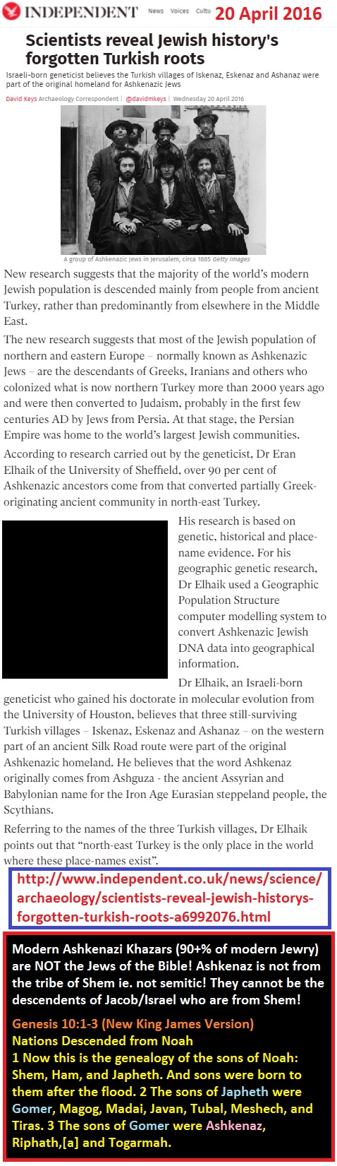 http://www.independent.co.uk/news/science/archaeology/scientists-reveal-jewish-historys-forgotten-turkish-roots-a6992076.html