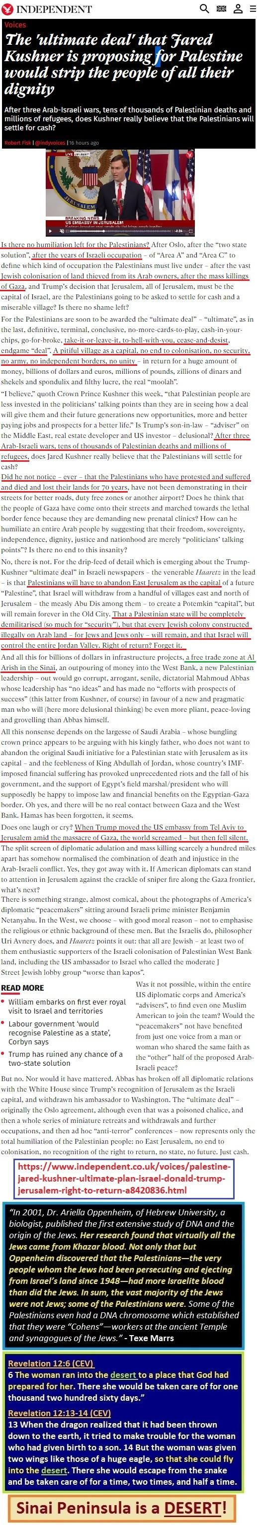 https://www.independent.co.uk/voices/palestine-jared-kushner-ultimate-plan-israel-donald-trump-jerusalem-right-to-return-a8420836.html