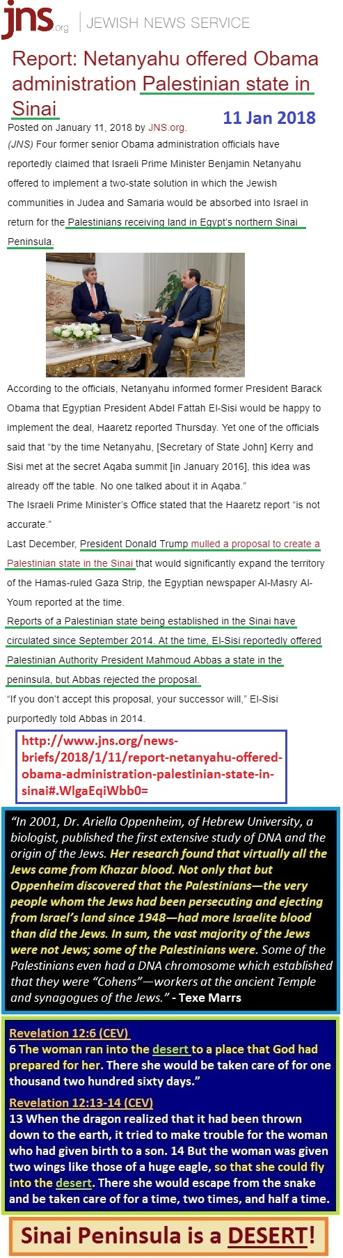 https://www.jns.org/report-netanyahu-offered-obama-administration-palestinian-state-in-sinai/