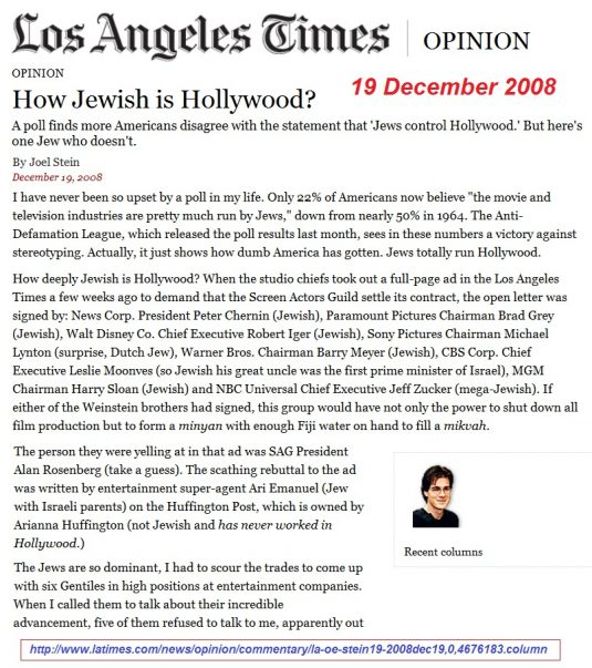 https://www.latimes.com/archives/la-xpm-2008-dec-19-oe-stein19-story.html