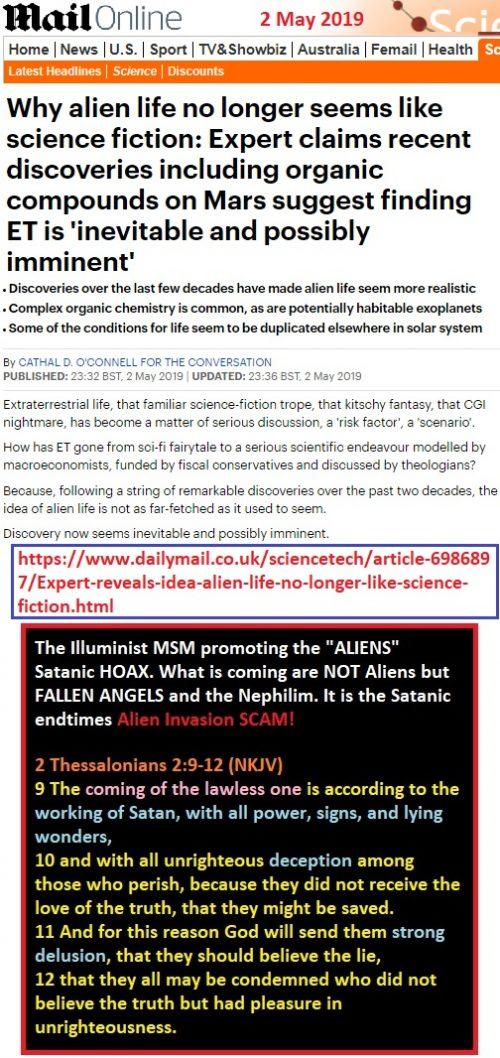 https://www.dailymail.co.uk/sciencetech/article-6986897/Expert-reveals-idea-alien-life-no-longer-like-science-fiction.html