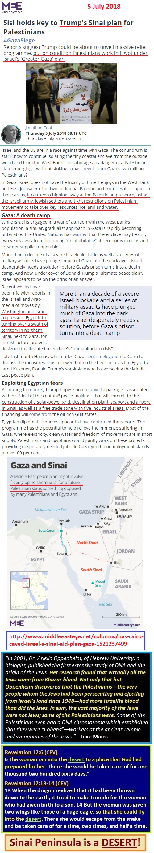 https://www.middleeasteye.net/opinion/sisi-holds-key-trumps-sinai-plan-palestinians
