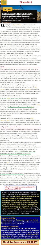 https://www.mintpressnews.com/palestine-gaza-betrayed/242481/
