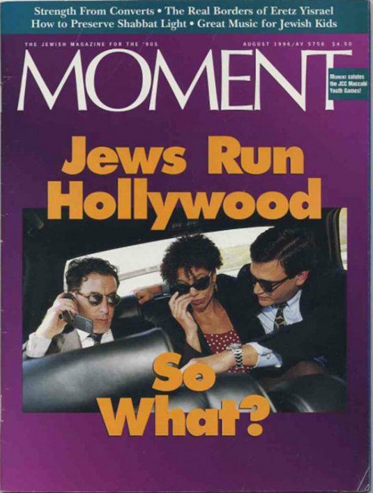http://newobserveronline.com/jews-boast-of-owning-hollywood-but-slam-gentiles-who-say-the-same/