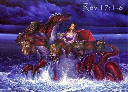 https://www.biblegateway.com/passage/?search=Revelation+17&version=NKJV