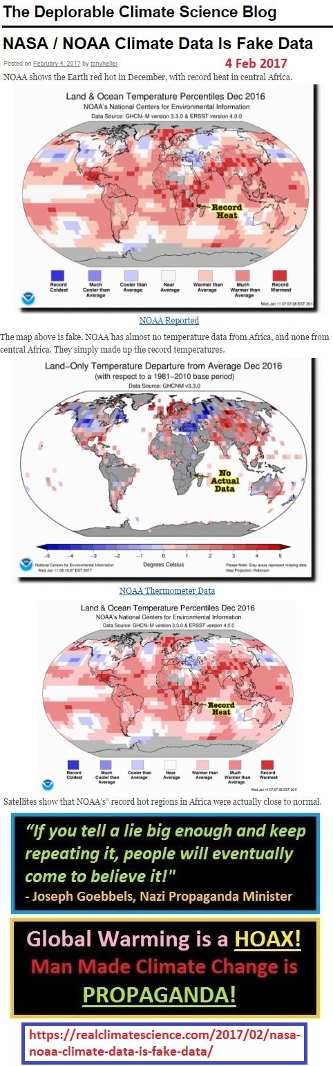 https://realclimatescience.com/2017/02/nasa-noaa-climate-data-is-fake-data/