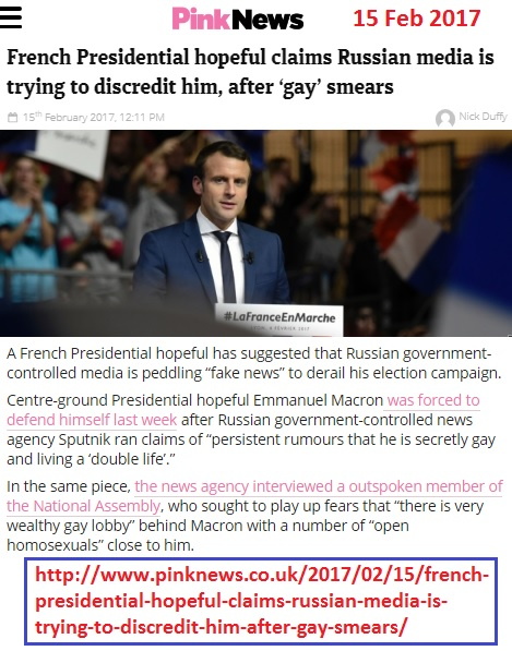 https://www.pinknews.co.uk/2017/02/15/french-presidential-hopeful-claims-russian-media-is-trying-to-discredit-him-after-gay-smears/