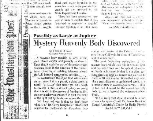 https://www.coursehero.com/file/p31bdms/Mystery-Heavenly-Body-Discovered-A-heavenly-body-possibly-as-large-as-the-giant/