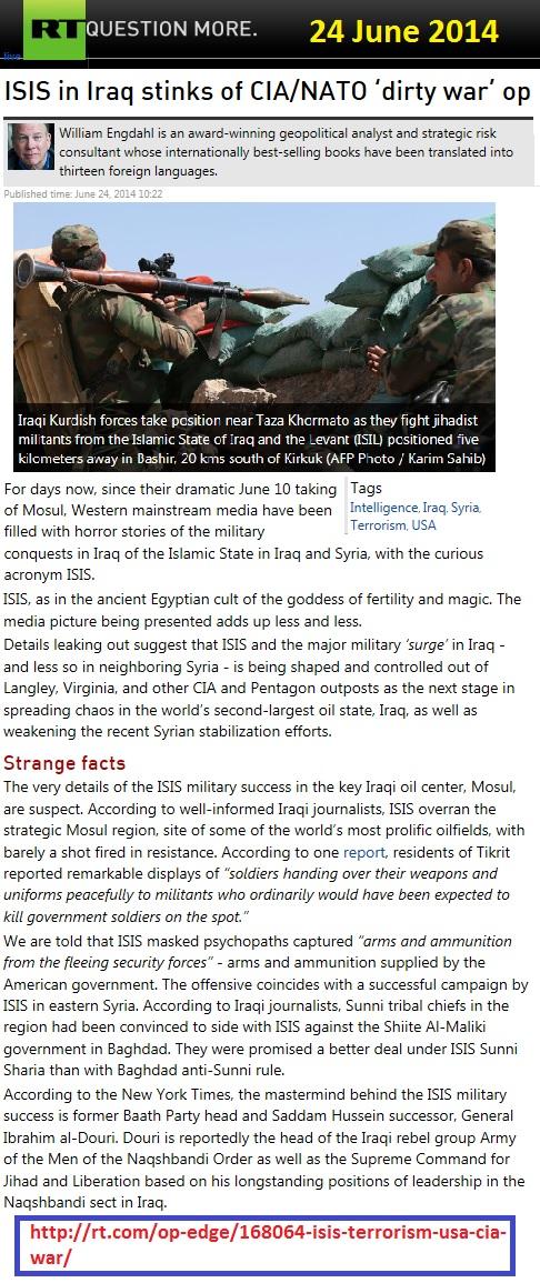 https://www.rt.com/op-ed/168064-isis-terrorism-usa-cia-war/
