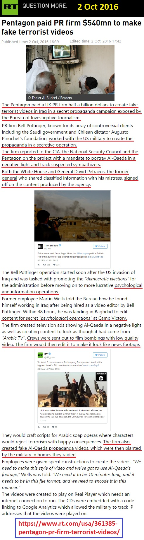 https://www.rt.com/usa/361385-pentagon-pr-firm-terrorist-videos/