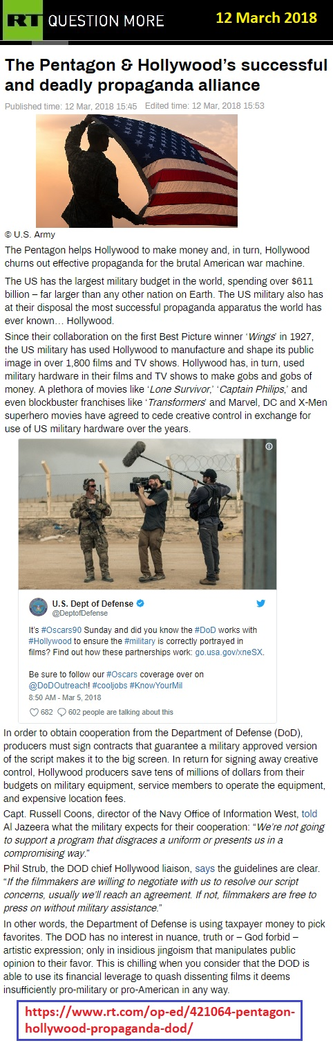 https://www.rt.com/op-ed/421064-pentagon-hollywood-propaganda-dod/