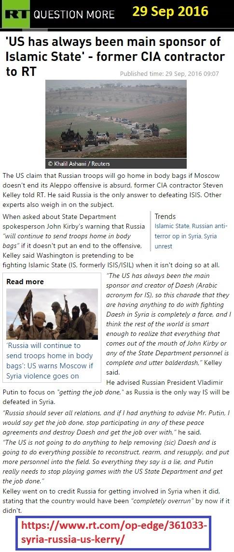 https://www.rt.com/op-ed/361033-syria-russia-us-kerry/