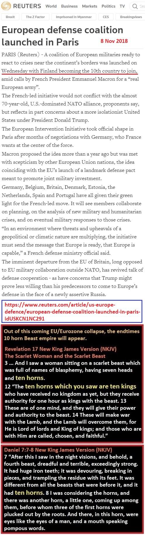 https://www.reuters.com/article/us-europe-defence/european-defense-coalition-launched-in-paris-idUSKCN1NC291