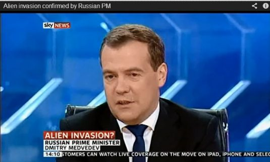 http://socioecohistory.wordpress.com/2012/12/24/russian-prime-minister-medvedev-unexpectedly-reveals-extraterrestrials-presence-in-russia/