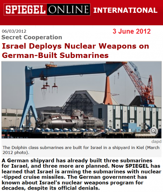 https://www.spiegel.de/international/world/israel-deploys-nuclear-weapons-on-german-submarines-a-836671.html