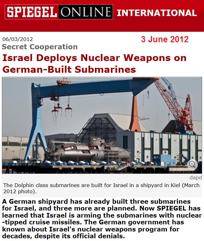 https://www.spiegel.de/international/world/israel-deploys-nuclear-weapons-on-german-submarines-a-836671.html