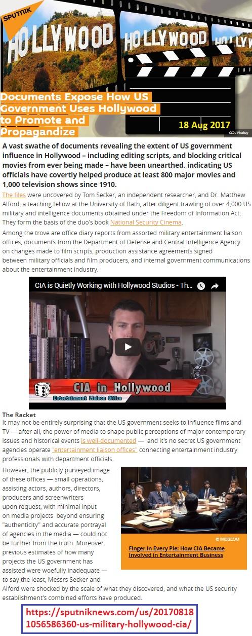 https://sputniknews.com/us/201708181056586360-us-military-hollywood-cia/